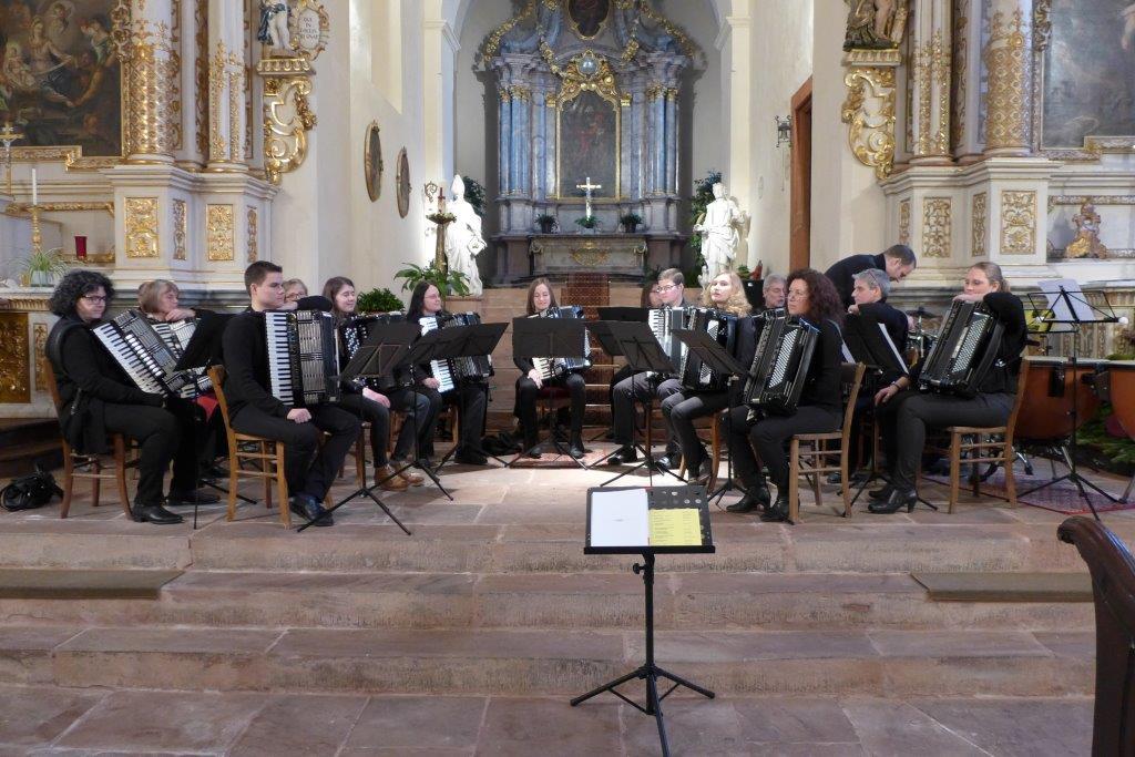 20170122_Kirchenkonzert (104)