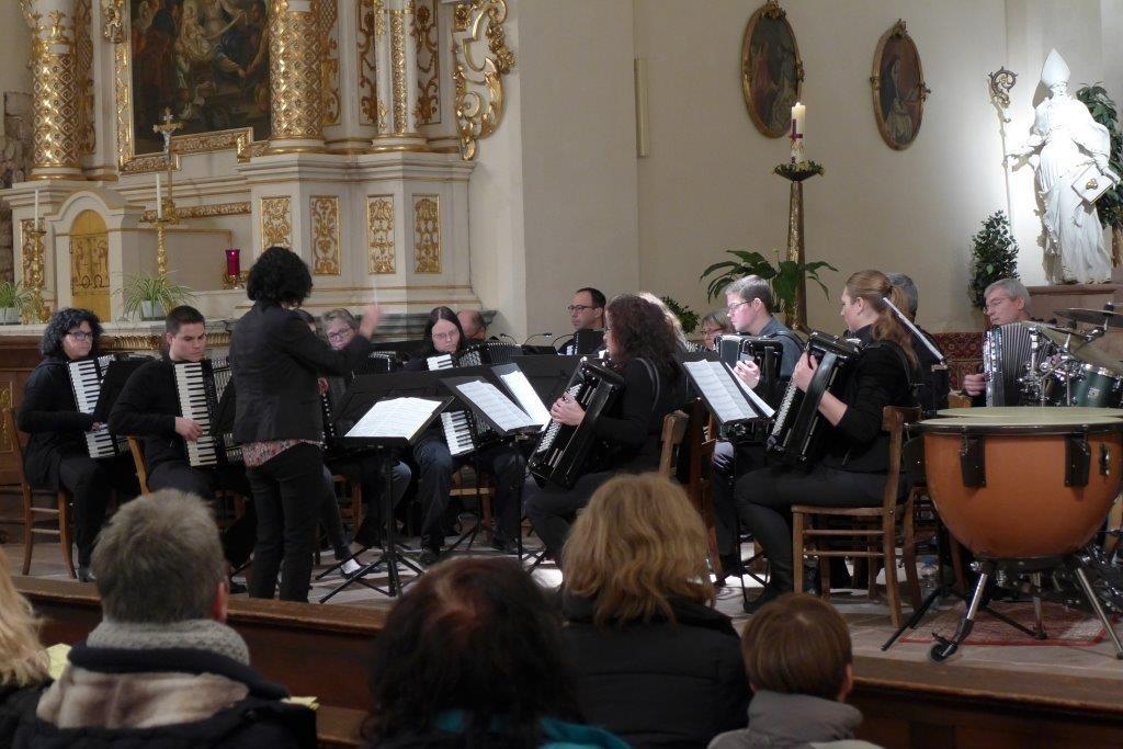 20170122_Kirchenkonzert (115)