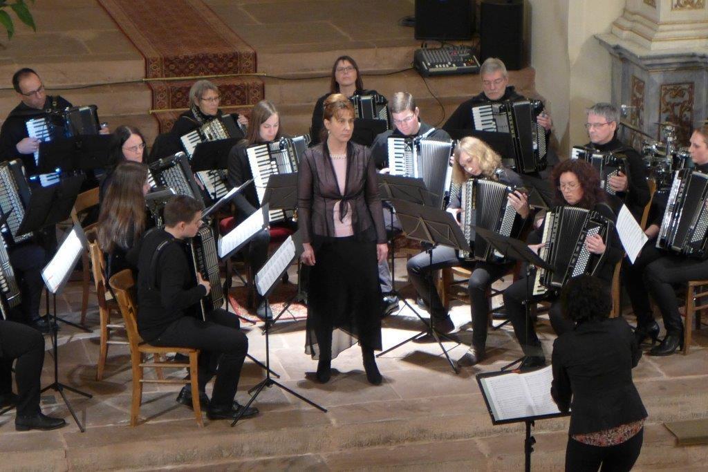 20170122_Kirchenkonzert (122)