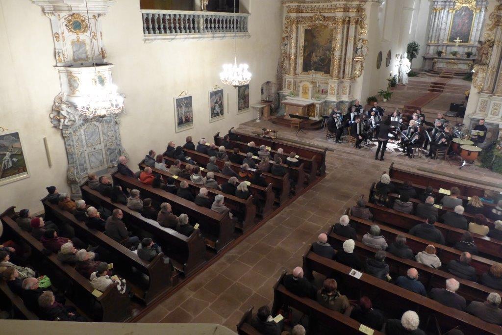 20170122_Kirchenkonzert (141)