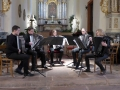 20170122_Kirchenkonzert (109)