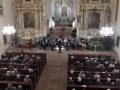 20170122_Kirchenkonzert (118)