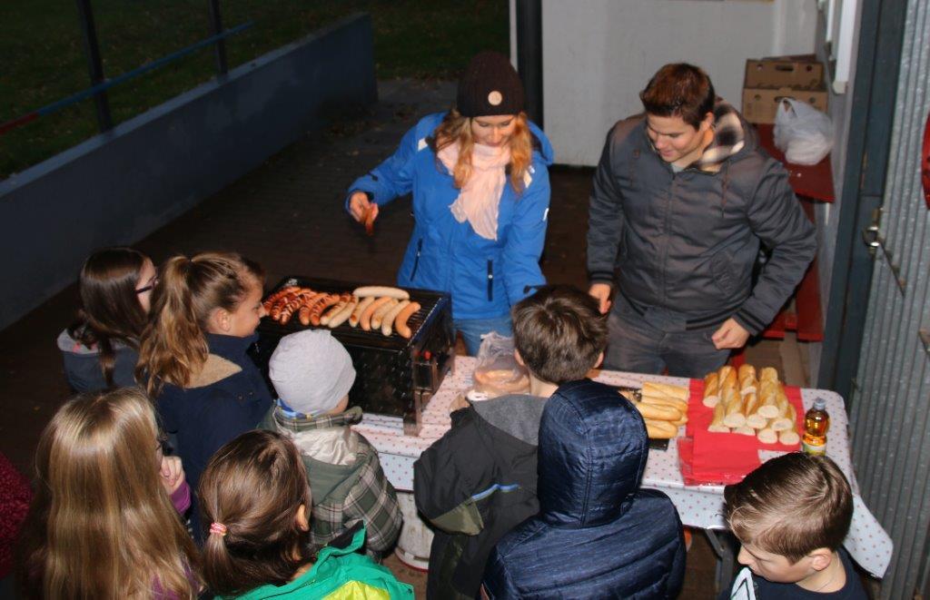 20171125_HSG_Herbstfest(123)