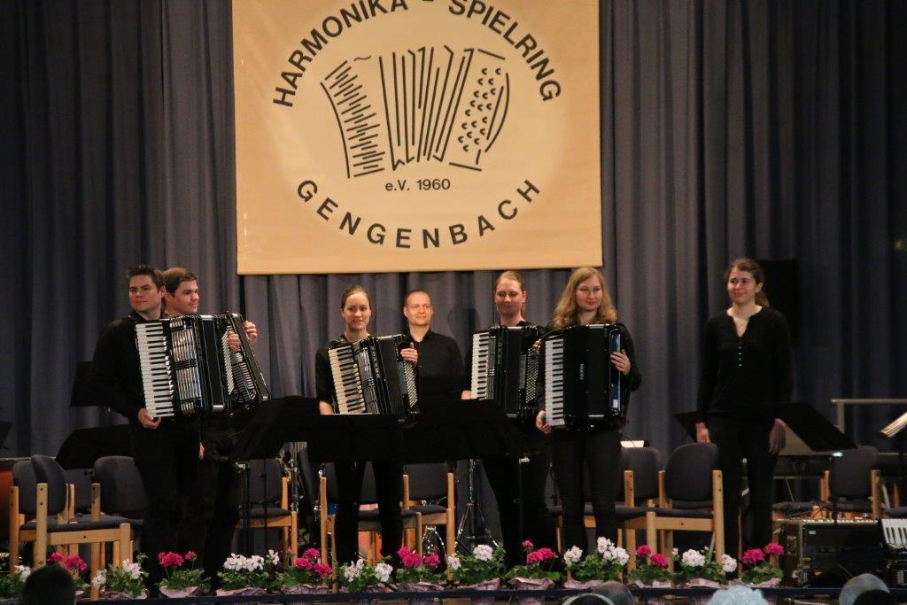 20170507_Konzert_(224)