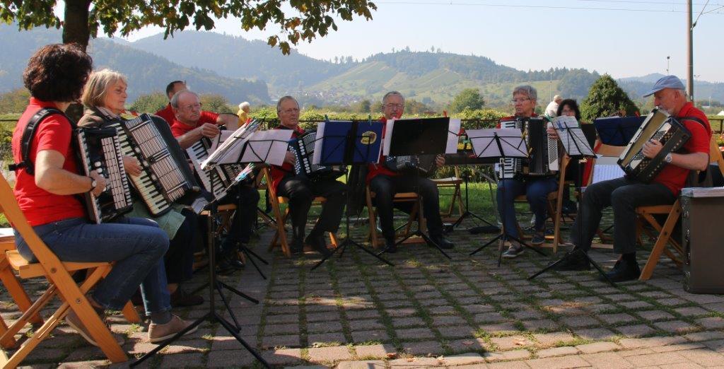 20170924_Musik im Dantersbach (12)
