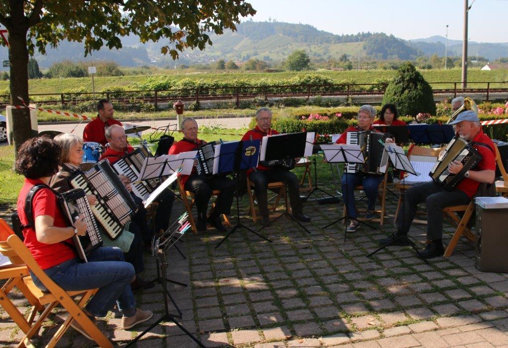 20170924_Musik im Dantersbach (13)