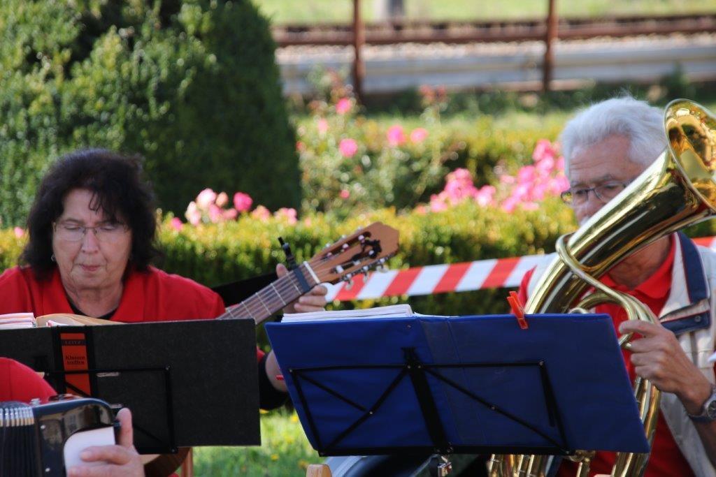 20170924_Musik im Dantersbach (15)