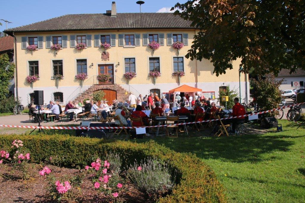 20170924_Musik im Dantersbach (20)