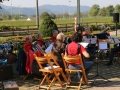 20170924_Musik im Dantersbach (11)