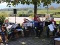 20170924_Musik im Dantersbach (14)